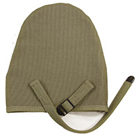 USMC T-Handle Cover