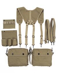 Navy Corpsman Set
