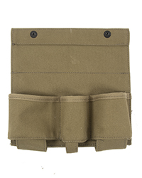 Corpsman Pouch Insert - Large