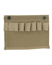 Corpsman Pouch Insert - Small