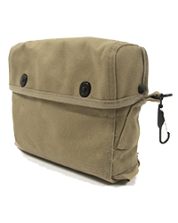 Navy Corpsman Pouch