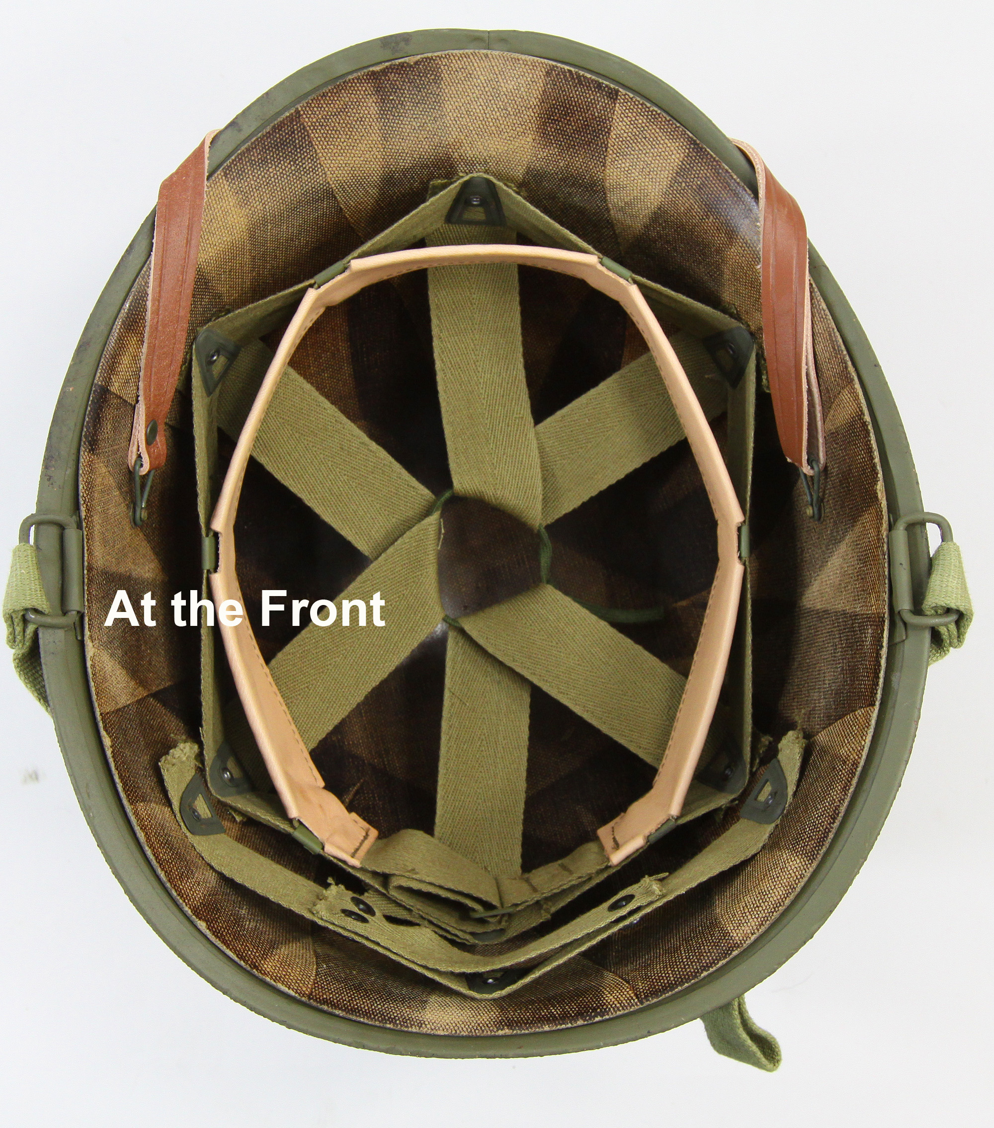 WW2 US Helmets For Sale, Buy WW2 US Helmets Online