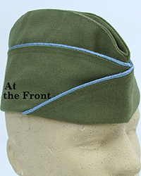 Issue Garrison Cap