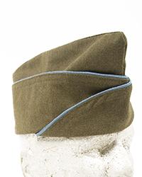 PX WWII Garrison Cap