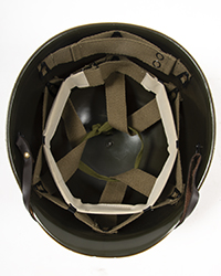 Reproduction M1 Helmet Liner