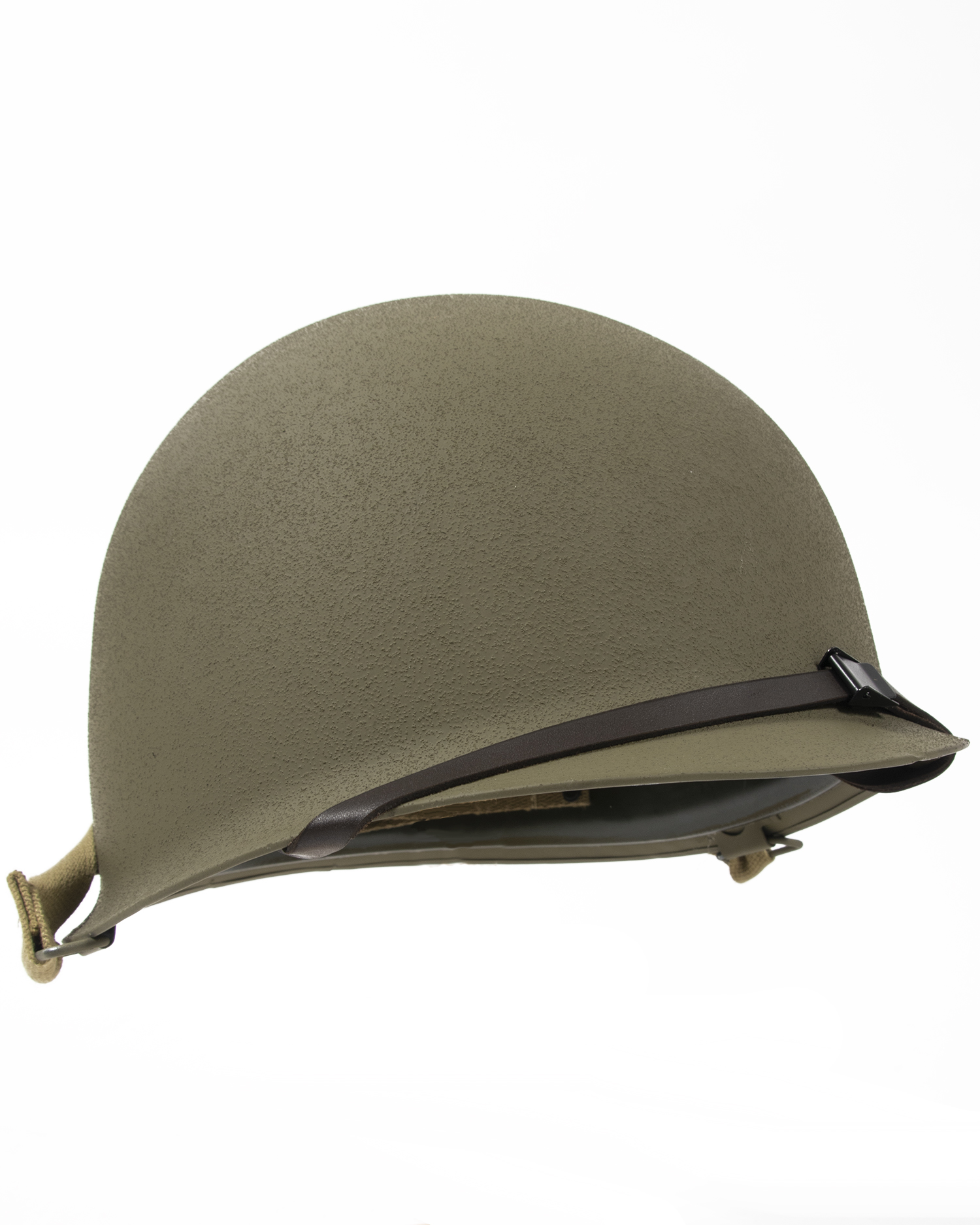 Reproduction WWII M1 Helmet