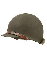 US WWII M1 Helmet | ATF