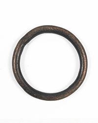 "1.75"" O-ring"