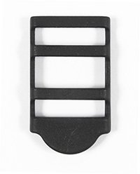 "5/8"" Friction Buckles"
