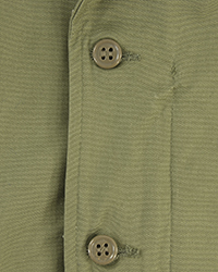 Original M41 Field Jacket Buttons