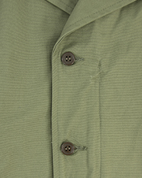 Reproduction M41 Field Jacket Buttons