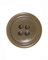 M43 Field Jacket Buttons