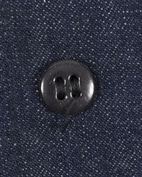 Dungaree Buttons