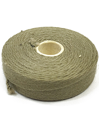 Original Thread, U.S. od#3, 3 cord