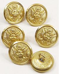U S  Buttons