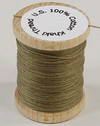 Thread, U.S. Khaki