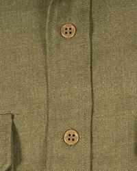 US Shirt Buttons