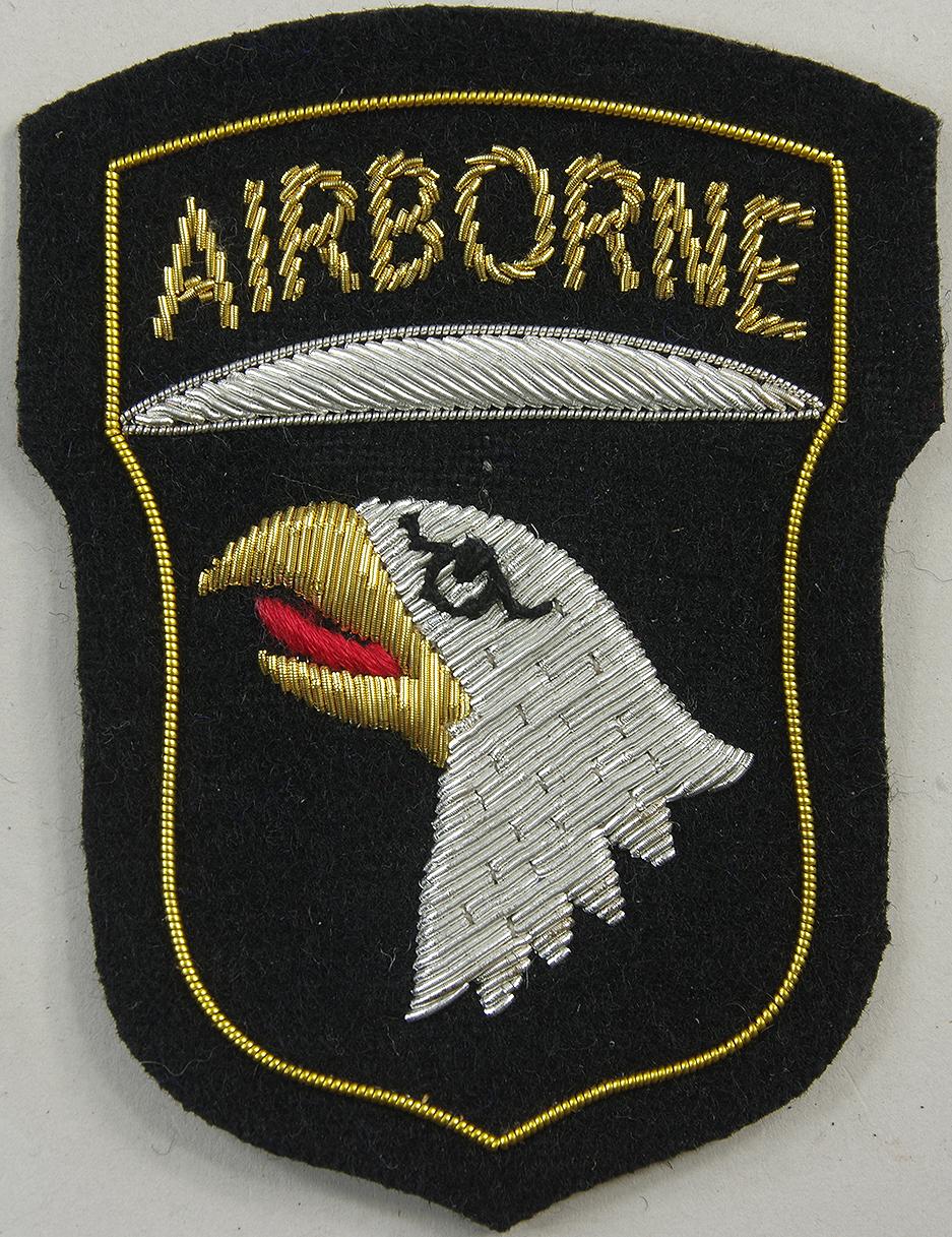 101st Airborne Division (