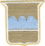 80th Division