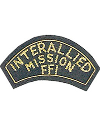 Inter-Allied FFI Patch