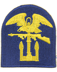 Provisional Engineer Special Brigade Group