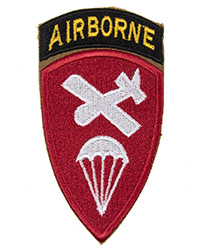 Airborne Command