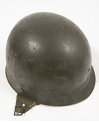 Original Westinghouse Paratrooper Liner