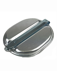 US Mess Kit