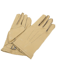 """Paratrooper"" Gloves"