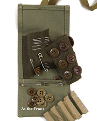 US Sewing Kit