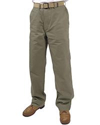1st Pattern HBT Trouser
