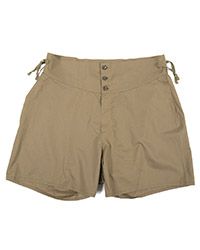 US Army Boxer Shorts