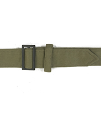 M1942 Para Uniform Belt