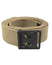 US Trouser Belt