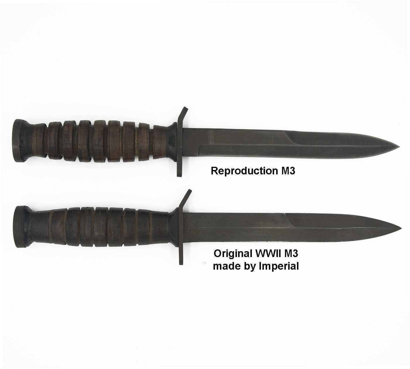 M3 Trench Knife